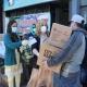 Paswo Food Distribution - Covid 19 Gallery 1