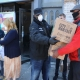 Paswo Food Distribution - Covid 19 Gallery 13
