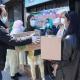 Paswo Food Distribution - Covid 19 Gallery 19