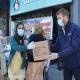 Paswo Food Distribution - Covid 19 Gallery 25
