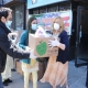 Paswo Food Distribution - Covid 19 Gallery 27