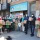 Paswo Food Distribution - Covid 19 Gallery 9
