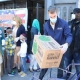 Paswo Food Distribution - Helping in Covid-19 Pandemic Album 1 (12)