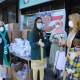 Paswo Food Distribution - Helping in Covid-19 Pandemic Album 1 (13)