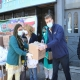 Paswo Food Distribution - Helping in Covid-19 Pandemic Album 1 (15)