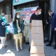Paswo Food Distribution - Helping in Covid-19 Pandemic Album 1 (17)