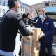 Paswo Food Distribution - Helping in Covid-19 Pandemic Album 1 (18)
