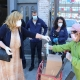 Paswo Food Distribution - Helping in Covid-19 Pandemic Album 1 (2)