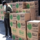 Paswo Food Distribution - Helping in Covid-19 Pandemic Album 1 (20)