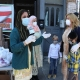 Paswo Food Distribution - Helping in Covid-19 Pandemic Album 1 (22)