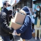 Paswo Food Distribution - Helping in Covid-19 Pandemic Album 1 (24)