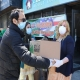 Paswo Food Distribution - Helping in Covid-19 Pandemic Album 1 (29)