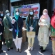 Paswo Food Distribution - Helping in Covid-19 Pandemic Album 1 (3)