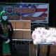 Paswo Food Distribution - Helping in Covid-19 Pandemic Album 1 (5)