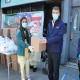 Paswo Food Distribution - Helping in Covid-19 Pandemic Album 1 (6)
