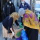 Paswo Food Distribution - Helping in Covid-19 Pandemic Album 1 (7)