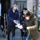 Paswo Food Distribution - Helping in Covid-19 Pandemic Album 1 (9)
