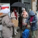 Paswo Food Distribution - Helping in Covid-19 Pandemic Album 2 (1)