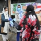 Paswo Food Distribution - Helping in Covid-19 Pandemic Album 2 (10)