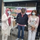 Paswo Food Distribution - Helping in Covid-19 Pandemic Album 2 (11)