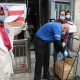 Paswo Food Distribution - Helping in Covid-19 Pandemic Album 2 (13)