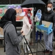 Paswo Food Distribution - Helping in Covid-19 Pandemic Album 2 (15)