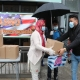 Paswo Food Distribution - Helping in Covid-19 Pandemic Album 2 (16)