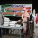 Paswo Food Distribution - Helping in Covid-19 Pandemic Album 2 (19)
