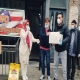 Paswo Food Distribution - Helping in Covid-19 Pandemic Album 2 (21)