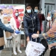 Paswo Food Distribution - Helping in Covid-19 Pandemic Album 2 (22)