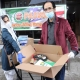 Paswo Food Distribution - Helping in Covid-19 Pandemic Album 2 (26)