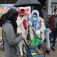 Paswo Food Distribution - Helping in Covid-19 Pandemic Album 2 (27)