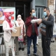 Paswo Food Distribution - Helping in Covid-19 Pandemic Album 2 (29)