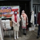 Paswo Food Distribution - Helping in Covid-19 Pandemic Album 2 (3)