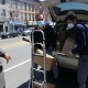 Paswo Food Distribution - Helping in Covid-19 Pandemic Album 2 (5)