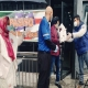 Paswo Food Distribution - Helping in Covid-19 Pandemic Album 2 (6)