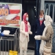 Paswo Food Distribution - Helping in Covid-19 Pandemic Album 2 (7)