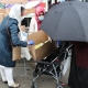 Paswo Food Distribution - Helping in Covid-19 Pandemic Album 2 (8)
