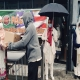 Paswo Food Distribution - Helping in Covid-19 Pandemic Album 3 (11)
