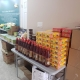 Paswo Food Distribution - Helping in Covid-19 Pandemic Album 3 (16)