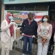 Paswo Food Distribution - Helping in Covid-19 Pandemic Album 3 (29)