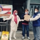 Paswo Food Distribution - Helping in Covid-19 Pandemic Album 3 (30)