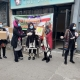 Paswo Food Distribution - Helping in Covid-19 Pandemic Album 3 (4)