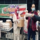 Paswo Food Distribution - Helping in Covid-19 Pandemic Album 3 (9)