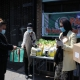 Paswo Food Distribution - Helping in Covid-19 Pandemic Album 4 (10)
