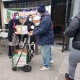 Paswo Food Distribution - Helping in Covid-19 Pandemic Album 4 (13)
