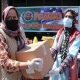 Paswo Food Distribution - Helping in Covid-19 Pandemic Album 4 (14)