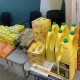 Paswo Food Distribution - Helping in Covid-19 Pandemic Album 4 (18)