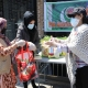 Paswo Food Distribution - Helping in Covid-19 Pandemic Album 4 (20)