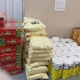 Paswo Food Distribution - Helping in Covid-19 Pandemic Album 4 (22)